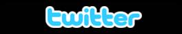 Cosmo Noticias: Twitter