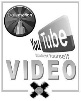Imagen para identificar sección VIDEO