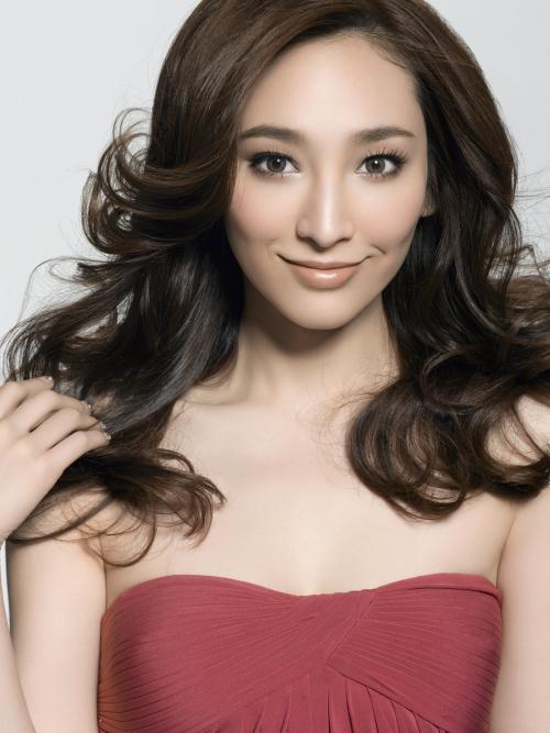 康熙来了20120629 演艺圈的甜心帮传说,不要错过正妹帮。