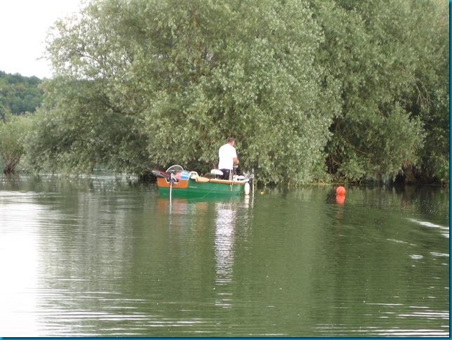 La pêche à la bouée du bord et en bateau au lac du Der Y1pb_v8V_FLcV_z44Ub9hvinF6_Zn574frEj68oU4uBd9-RSB_M7eUms7ZgASw1jqiEqAZyN4AhdGCo-88hOyc9mQ?PARTNER=WRITER