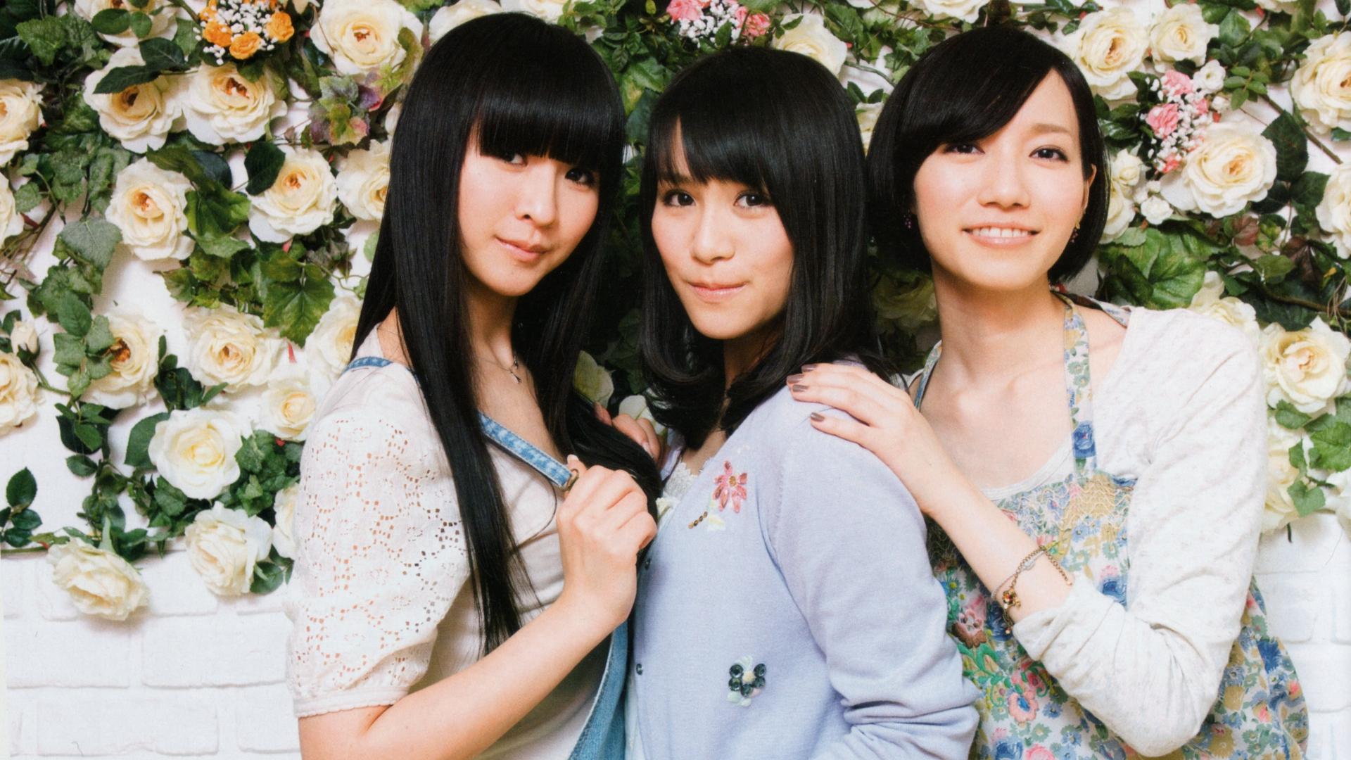 Perfumeの画像 p1_5