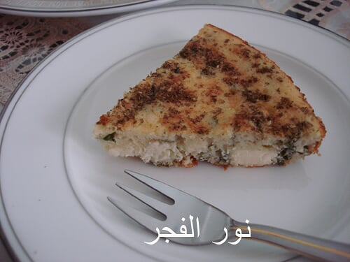 فطيرة الجبن والنعناع 2.jpg?psid=1