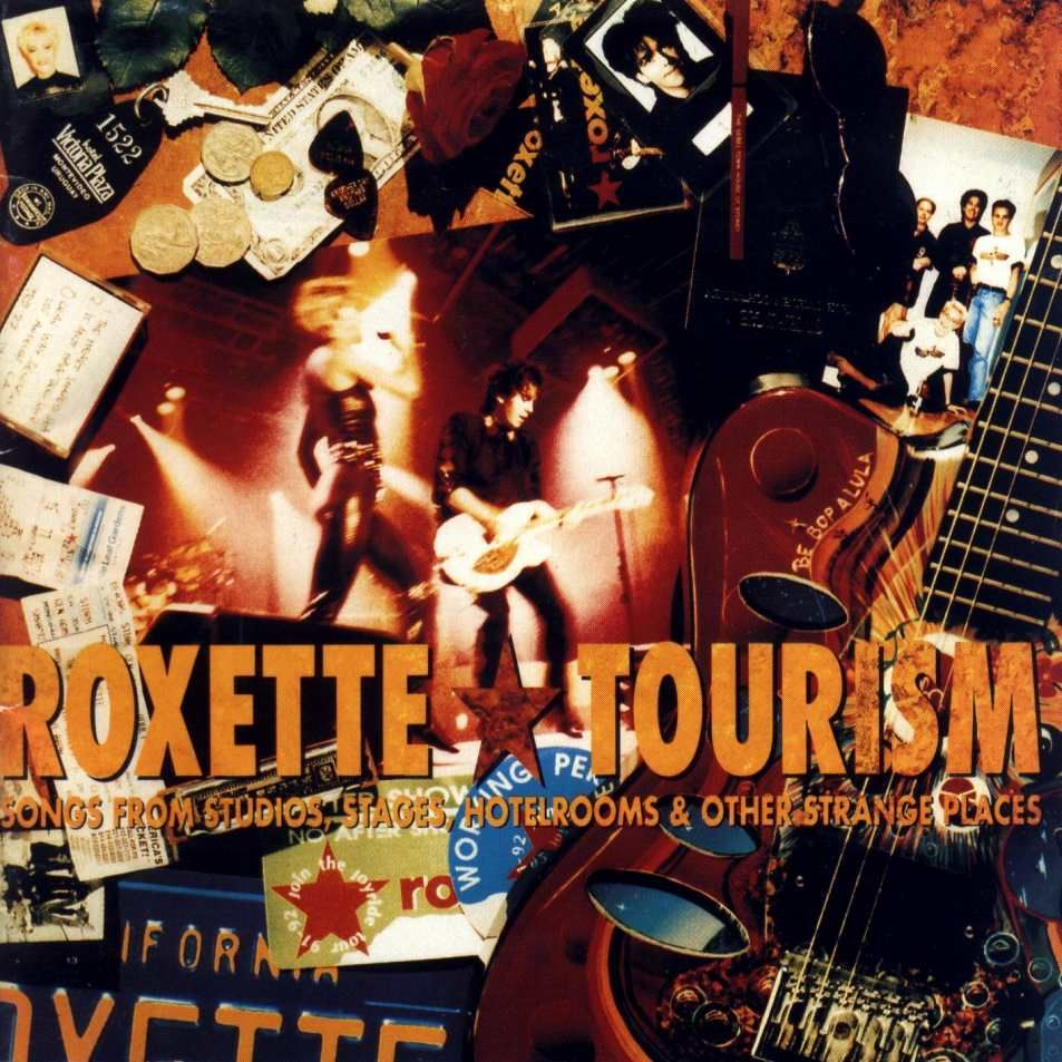 [90's] Roxette - It Must Have Been Love (1992) Roxette%20-%20Tourism