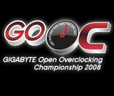 gigabyte go oc