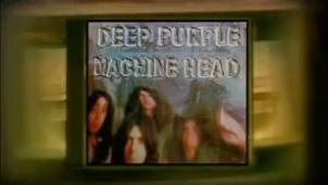 Classic Albums - Machine Head