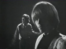 Top of the Pops - The Rolling Stones 1965