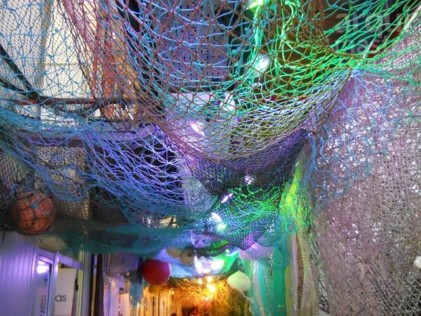 Casa FOA 2011: Metamorfosis