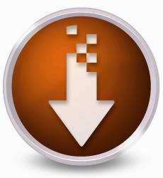 Microsfot web platform installer icon