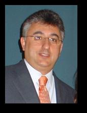 Carlos Arozamena, Grupo Antolín