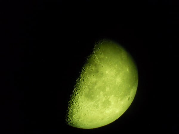 صور لكوكب المشتري هنا وبس حصري DSCN0287.jpg?psid=1