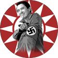 馬的納粹警察大帝國