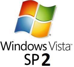 Vista SP2