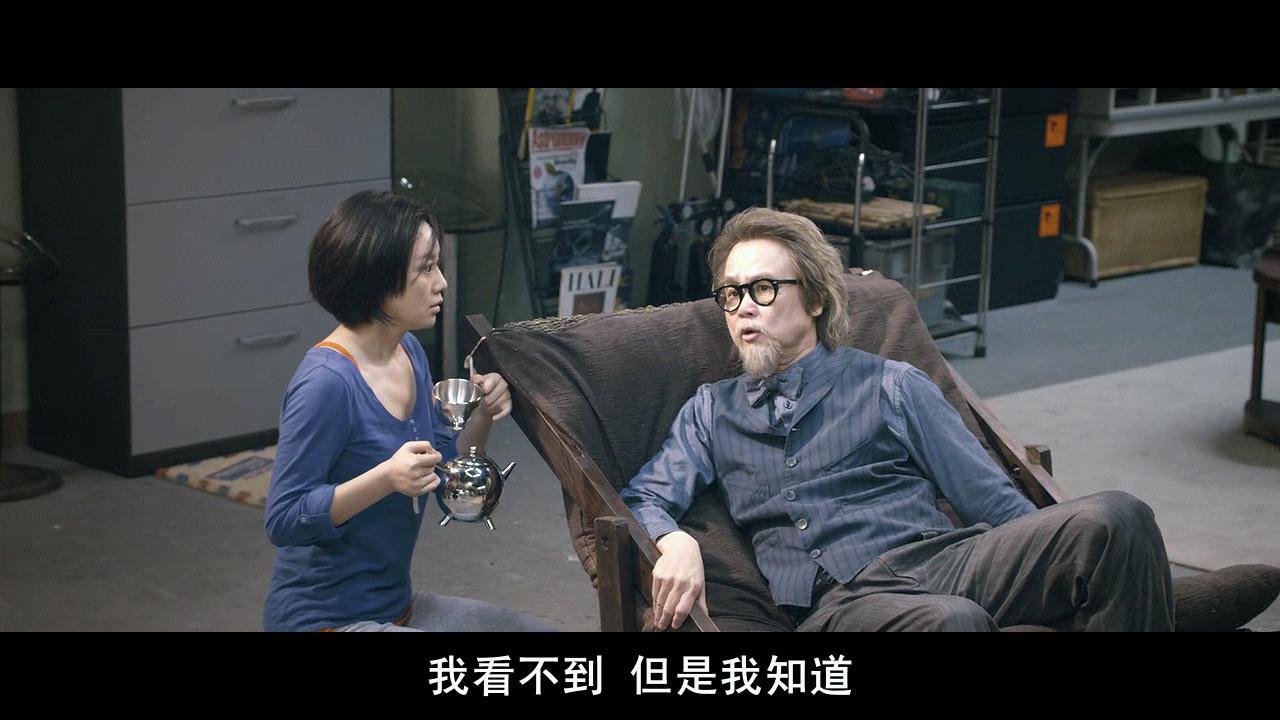 开心魔法高清BT种子 吴尊 黄百鸣 吴京  闫妮 古天乐 科幻喜剧
