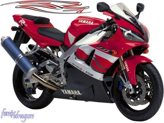 wallpapers de motos. Wallpapers - Motos by Alms!!