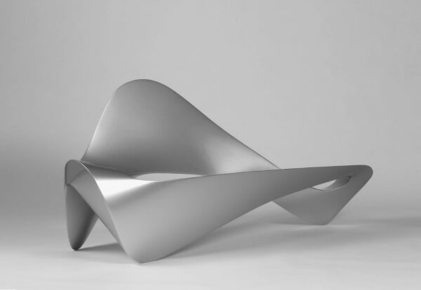 Sofa, Daan Mulder