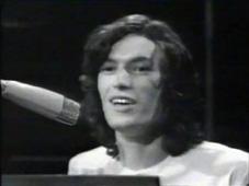 Traffic on Beat Club 1968