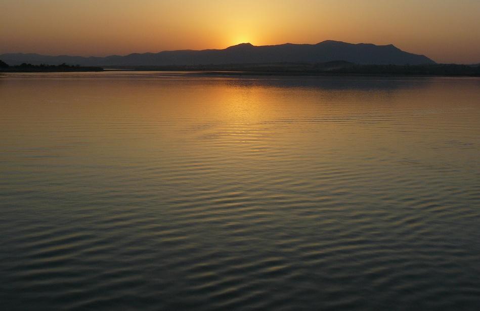 birmania,irrawaddy