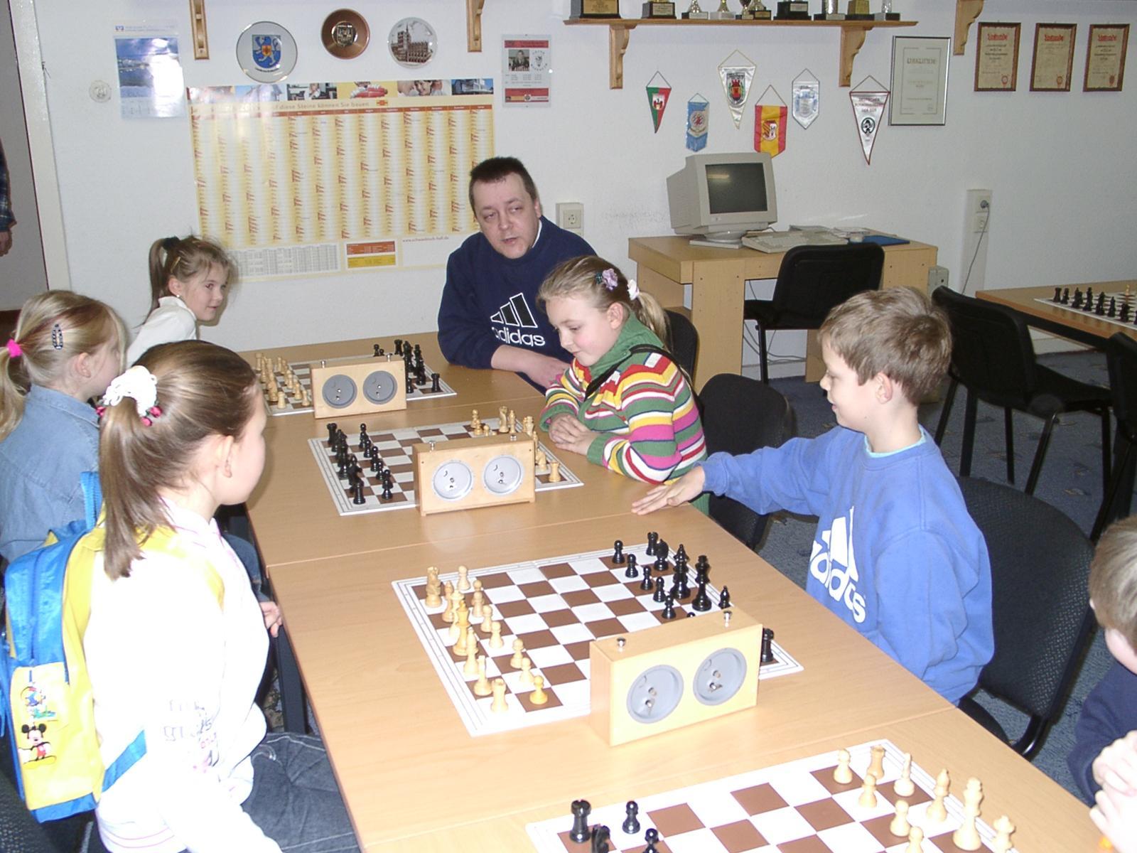 LVM u12 4.-5. Rd. 2004-05 Torgelow