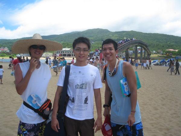 2009福隆海洋音樂祭