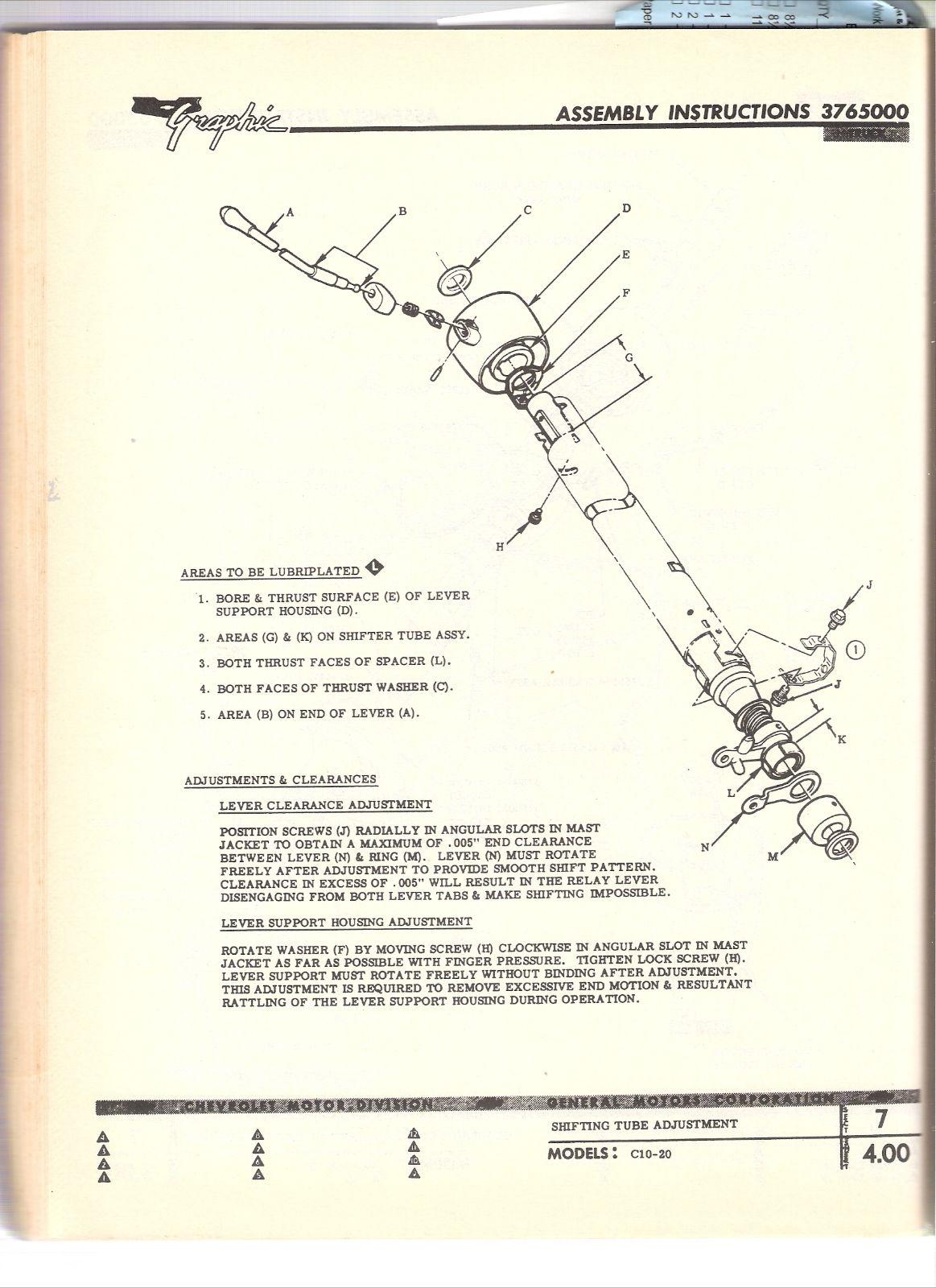 1967 impala wiring diagram 1967 image wiring diagram 1959 chevy impala wiring diagram 1959 auto wiring diagram schematic on 1967 impala wiring diagram