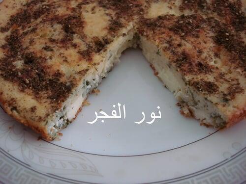 فطيرة الجبن والنعناع 3.jpg?psid=1