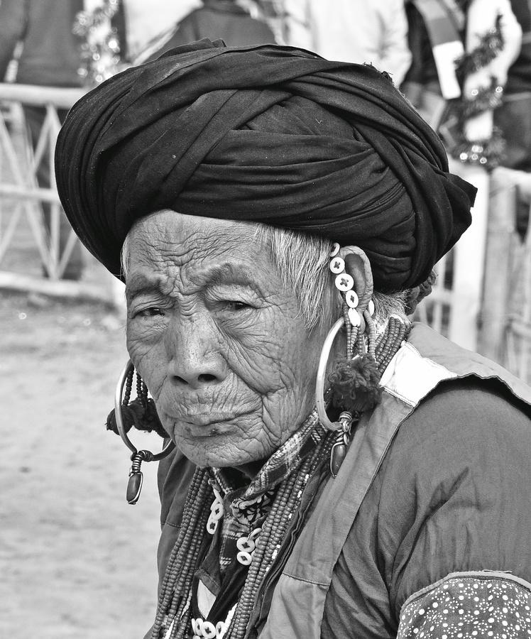 myitkyina,birmania