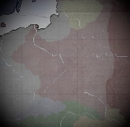 writing_map.jpg