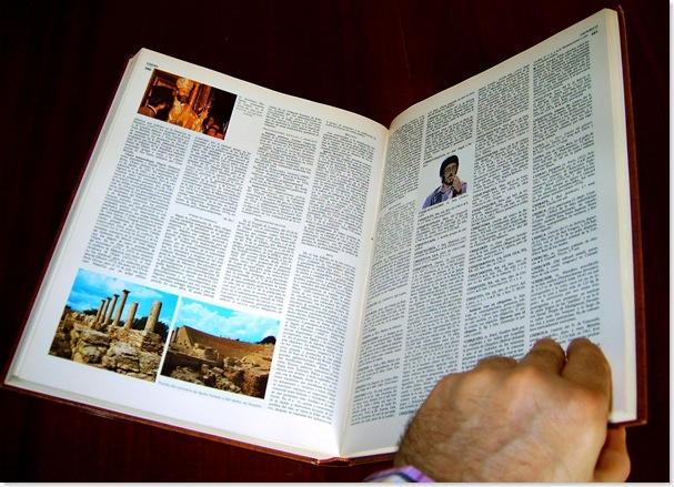 (1) Pasemos página (27MAY08)