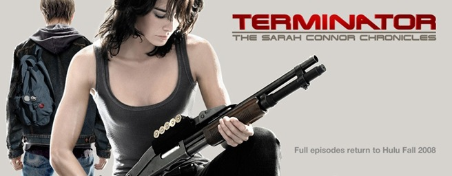 key_art_terminator_the_sarah_connor_chronicles
