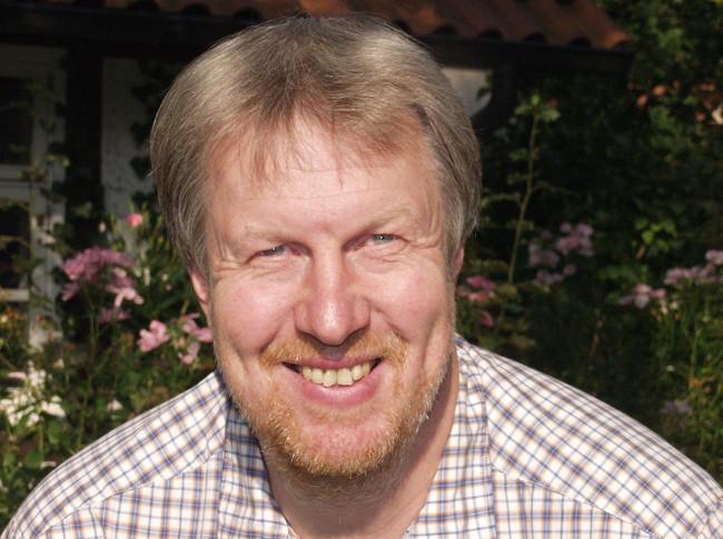 Udo Michaelis