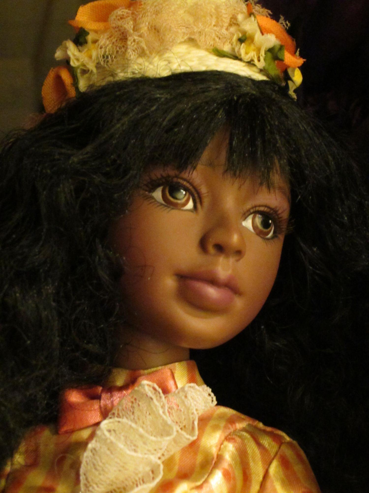 Les perles noires d'Idriss: Lizette, Lizelotte, Tah'ra et Napata .... 2012-02%20Napata%2003
