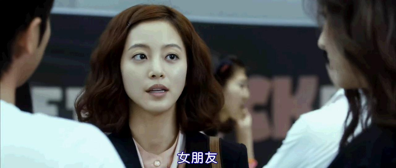 攒钱罗曼史 2011热播韩国爱情偶像剧