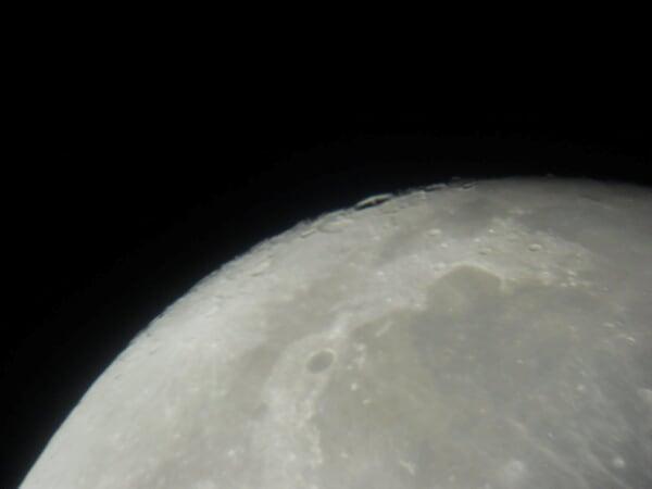 صور لكوكب المشتري هنا وبس حصري DSCN0341.jpg?psid=1