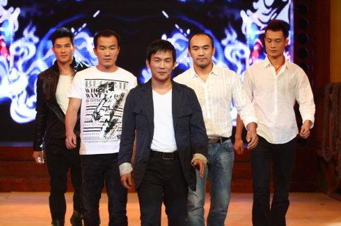 天天向上20111216 bt种子 免费下载 中华传统老工艺