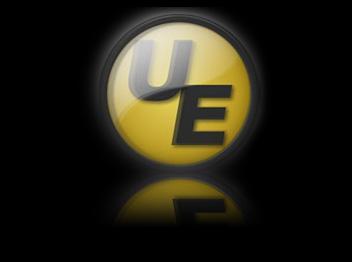 UltraEdit v16.10.0官方简/繁体中文版下载+UltraEdit注册码和破解方法