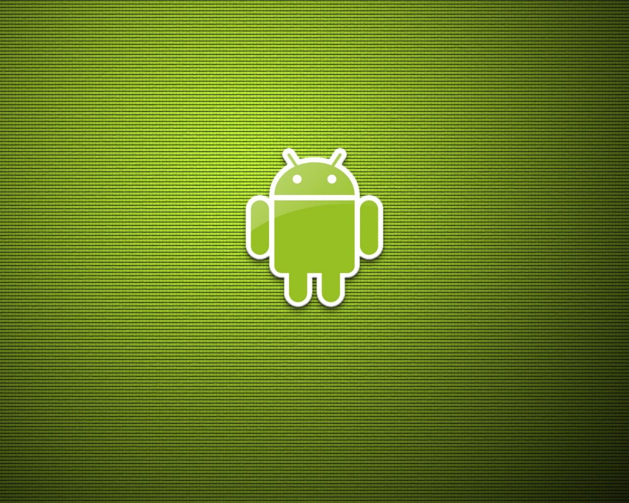 Android 安卓程序无法退出,需要清理吗?后台运行程序太多怎么办?
