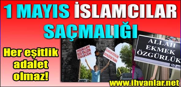1-mayis-sosyalist-islamcilar