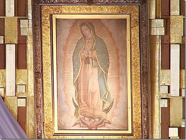 Vigilia_en_Basilica_2-1
