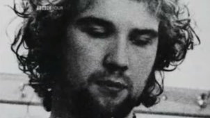 Originals - John Martyn: Johnny Too Bad