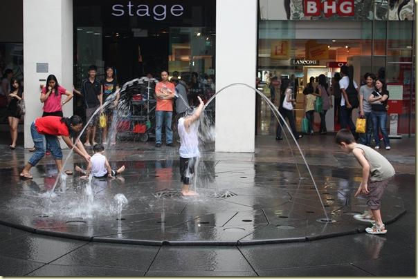 Singapour2009_158
