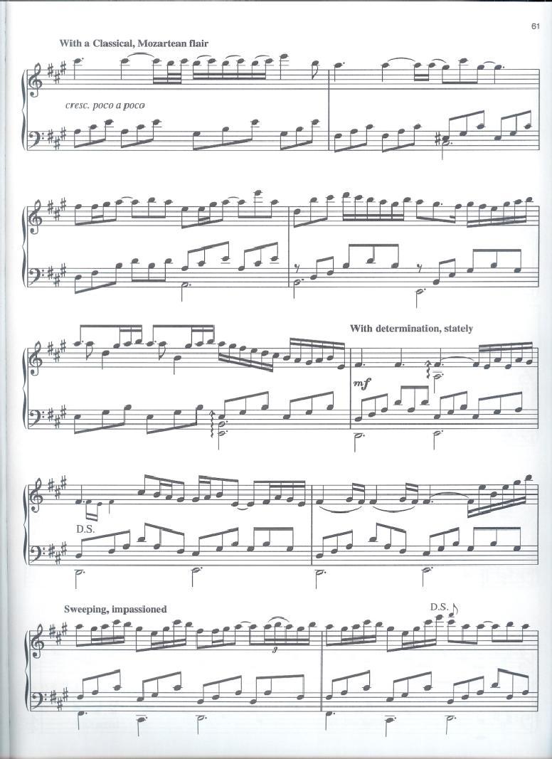 دانلود آهنگ یانی ویولن