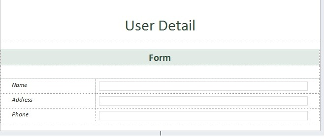 ... deploy InfoPath Form template as administrator approved form template