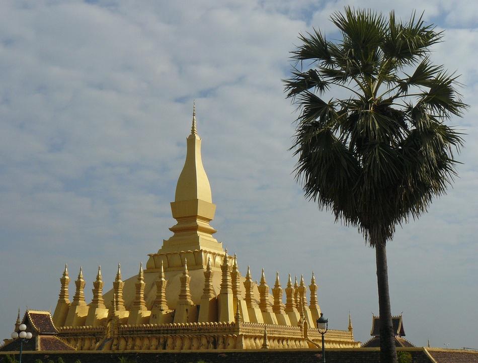 vientiane,laos,foto di viaggi