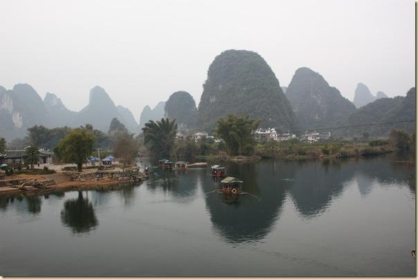 GuilinYangshuo0109_458