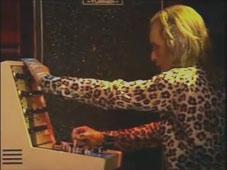 1972 Brian Eno on OGWT