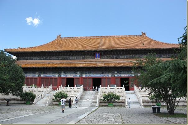 Beijing2009_208