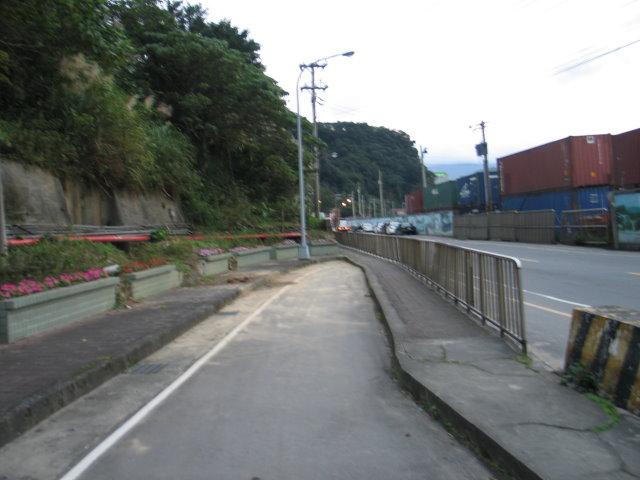 基隆臨港線6