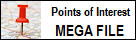 Points of Interest Mega File