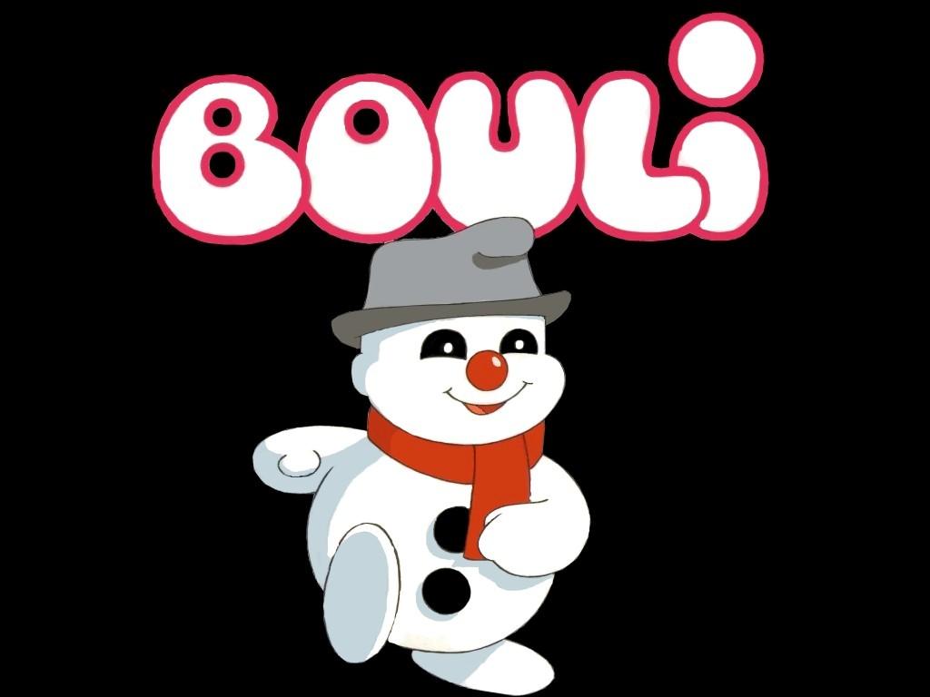 Bouli