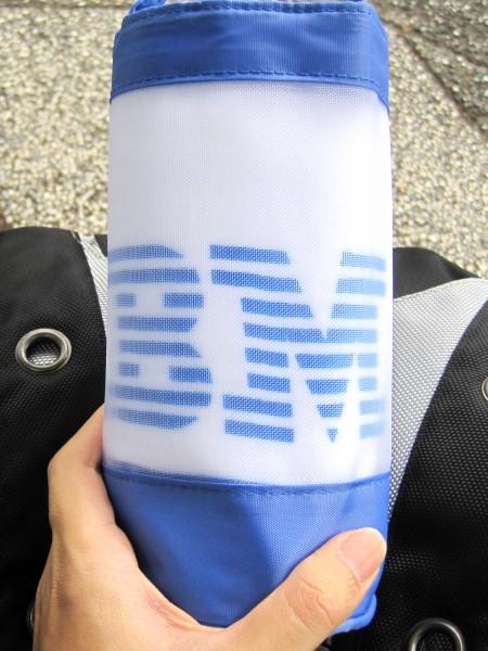 IBM FINALS